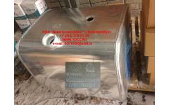 Бак топливный 380литров H2/H3