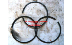Кольцо поршневое H фото Челябинск
