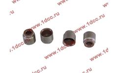 Колпачок маслосъемный ДВС YC6108/YC6B125 фото Челябинск