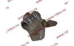 Блок переключения 3-4 передачи KПП Fuller RT-11509 фото Челябинск