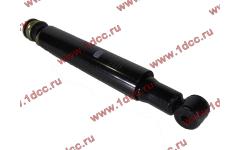 Амортизатор основной F J6 для самосвалов фото Челябинск