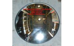 Зеркало сферическое (круглое) фото Челябинск