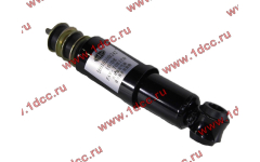 Амортизатор кабины передний F для самосвалов фото Челябинск