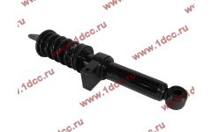 Амортизатор кабины задний F для самосвалов фото Челябинск