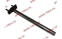 Вал вилки выключения сцепления КПП HW18709 фото Челябинск