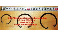 Кольцо стопорное d- 38 H фото Челябинск