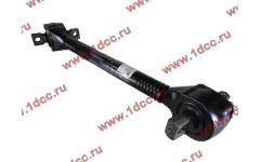 Штанга реактивная изогнутая ROSTAR H2/H3/SH фото Челябинск