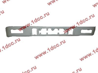 Бампер C белый нижний CAMC (КАМК) 28A3D-03015 фото 1 Челябинск