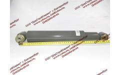 Амортизатор второй оси 8х4 H2/H3/SH фото Челябинск