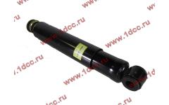 Амортизатор основной F для самосвалов фото Челябинск