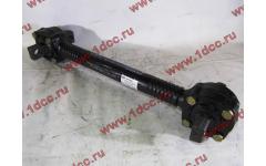 Штанга реактивная F прямая задняя ROSTAR фото Челябинск