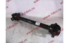 Штанга реактивная F прямая передняя ROSTAR фото Челябинск