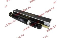 Амортизатор основной 1-ой оси SH F3000 CREATEK фото Челябинск