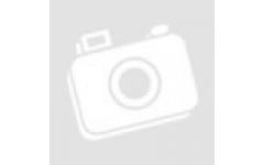Вал карданный межосевой L-665, d-165 , 8 отв. H2/H3 CREATEK